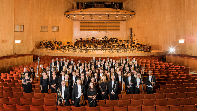 Gothenburg-Symphony-Press2_PhotoOlaKjelbye_680x383.png