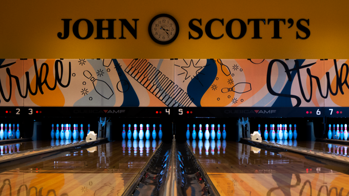 1607_johnscotts_bowling.png