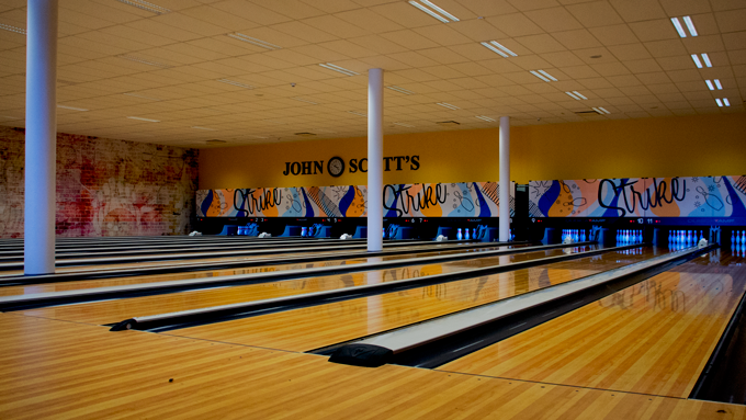1607_johnscotts_bowling_banor.png